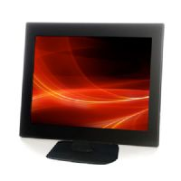 "DSH10.4LED 10.4"" LED Monitor in Plastic Casing"